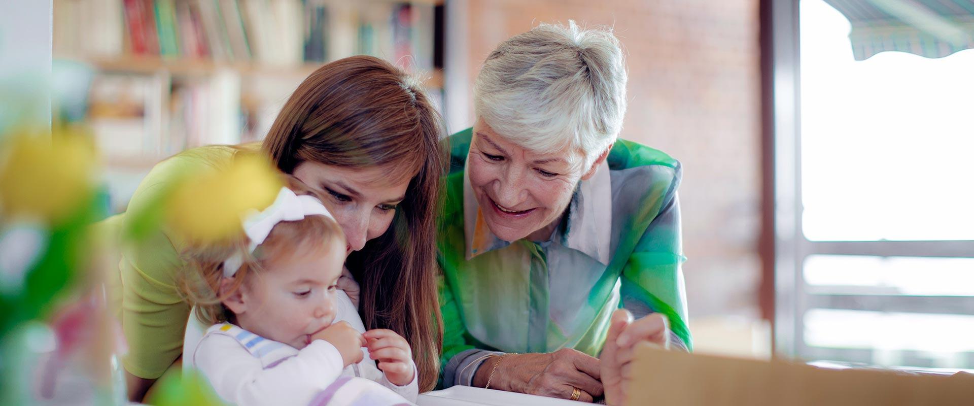 Image result for retirement planningadvisor